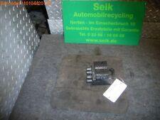 Zündspule OPEL Astra G CC (T98) H11807 km 4420178 1998-06-25