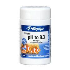 Waterlife Alkaline Buffer 8.3 230g