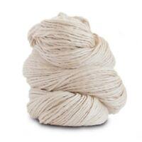 Blue Sky Alpaca Suri Merino Yarn Color 414 Sahara- Gorgeous Yarn  164 Yards!