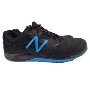 New Balance Women's Minimus fantomfit Training Shoe Black WX00BK EU 44 US 12
