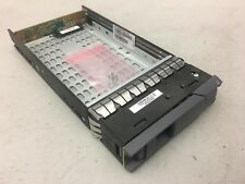 NetApp DS4243 FAS2240 DS4246 SATA to SAS HD Tray w/Interposer Adapter, 111-00734