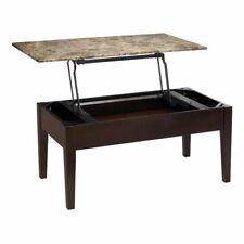 Miraculous Contemporary Marble Coffee Table Tables For Sale Ebay Frankydiablos Diy Chair Ideas Frankydiabloscom