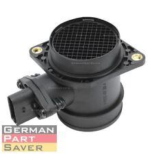 FOR VW Passat 2002-2005 MAF Mass Air Flow Meter Sensor 0280218100 06A906461N