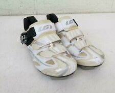 LG Louis Garneau Ergo Air Revo XR Road Bike Cycling Shoes US Women's 7 EU 38