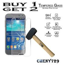 For Samsung Galaxy Beam 2 G - Genuine Tempered Glass Film Screen Protector Cover