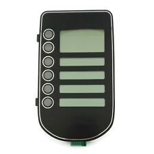 Stratasys Dimension uPrint (SE, Plus) LCD Screen