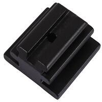 Hot Shoe Mount Adapter for Sony&Minolta 5600/5400/3600 HSD&Flash Bracket Holder
