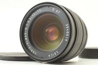 【NEAR MINT】 LEICA VARIO-ELMAR R 35-70mm f/3.5 3CAM E67 GERMANY from JAPAN #532