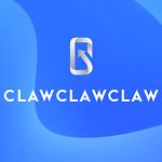 clawclawclaw