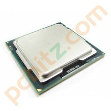 Intel Core i3-2100T SR05Z Socket 2.50GHz CPU LGA1155