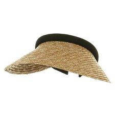 Sombreros Visera de Mujer  666921d9b58