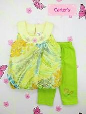 Carter's Baby Clothes - Brand New SET! Size: 18 months old