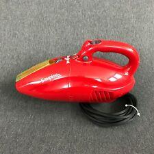 Dirt Devil Scorpion Corded Hand Held 7.0 Amps Vac Vacuum Cleaner