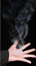 Super cool Magic Pure Smoke magic Extreme Smoke all in one Close-up Stage magic