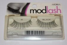 Ardell Fashion Lashes 45 / Black