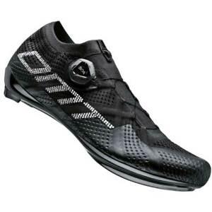 NEW DMT KR1 Swarovski Crystal Road Cycling Shoe RRP£381.99