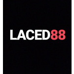 LACED88
