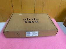 Cisco CP-8831 Unified IP Conference Phone