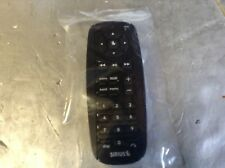 NEW SEALED SPORTSTER replay REMOTE WORKS 4 STARMATE 3-8 sv3-7 sp2-8 black beauty