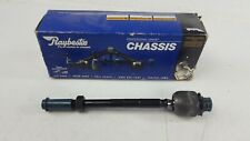 NEW - Raybestos Service Grade 401-1676 Steering Tie Rod End - Free Shipping
