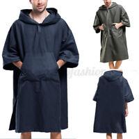 Men/'s Hotel Spa Bath Towel Quick Dry Bathroom Beach Shower Towel Wrap Skirt Plus