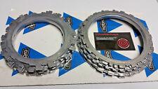 700 700R4 4L60 7R4 7OO New Steel Plate Module Kit 1985-1992 Non-Kolene Stock Set