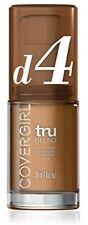 COVERGIRL Trublend Liquid Makeup - D4 Classic Tan