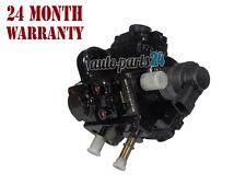 Fiat Idea - Bosch - High Pressure Pump - 0445010150