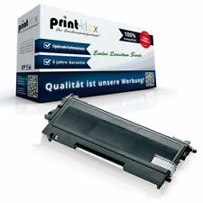 Office kompatible Toner für Brother DCP 7010 HL2050 HL2030 Black Schwarz
