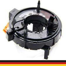 Wickelfeder, Airbag Sicherheitssysteme VW Audi Skoda Seat 1J0959653E A3 A4 A8 TT