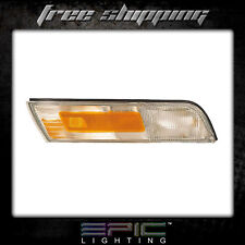 Fits 1995-97 MERCURY GRAND MARQUIS SIGNAL LIGHT/LAMP  Passenger Right Only