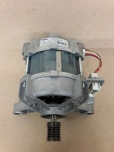 HOTPOINT RG964JDUK WASHER DRYER MOTOR J00167723 GENUINE(M03)