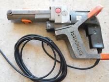 Ridgid Ct 400 Propress Press Pressing Tool Crimper Crimping Tool No Jaws