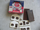 Vinmtage O Scale Bachmann Build a House Cape Cod House in Box