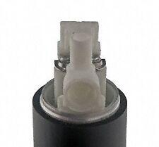 Precise 402P3902 Electric Fuel Pump