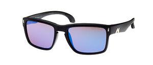 Mako GT Blue Mirror Glass Sunglasses Polarised 9583 M01-G1HR6