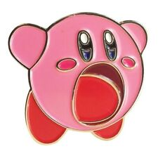Lapel Pins Badge Rare Om-nom Pins Video Game Enamel