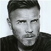 Gary Barlow - Since I Saw You Last (2013)  CD  NEW/SEALED  SPEEDYPOST