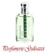 BROOKSFIELD B. GREEN EDT NATURAL SPRAY - 95 ml