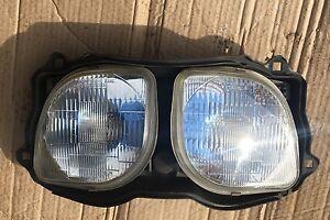 Yamaha FZR 600 Foxeye 95 Headlights