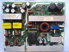 POWER SUPPLY SCHEDA ALIMENTAZIONE BN41-00414A STICK NO: BN94-00443Z