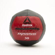 Reebok Medicine Ball 30 Pounds