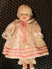 Ashton - Drake Galleries 1995 6 1/2 inch doll