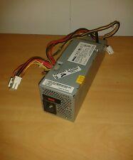 Dell YD080 Optiplex GX520 GX620 275W bloc d'alimentation N275P-00/NPS-275BB b