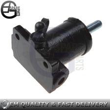New Brake Wheel Slave Cylinder A51976 for Case 480 480B 480C 480D 450C 580B 580C
