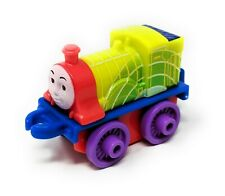 Rainbow Emily - Thomas & Friends MINIS New and Sealed Single Train Blind Bag