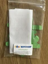 DIY craft Frog Box card fold make it yourself fun arts and crafts