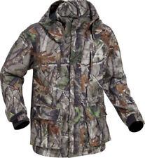 Can-Am Camo Jacket Adult Medium Coat 2864530637 Waterproof Coat Venting Winter