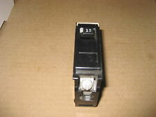 Murray 110 VOLT/ 15AMP single/pole CIRCUIT BREAKER (SALE Buy 2 Get 1 FREE)