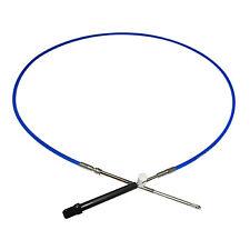 C5 Control Cable 8ft  Uflex C5X08 CC17908 NIB Mercury